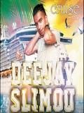 Dj Slimou-Cruise Party 2015