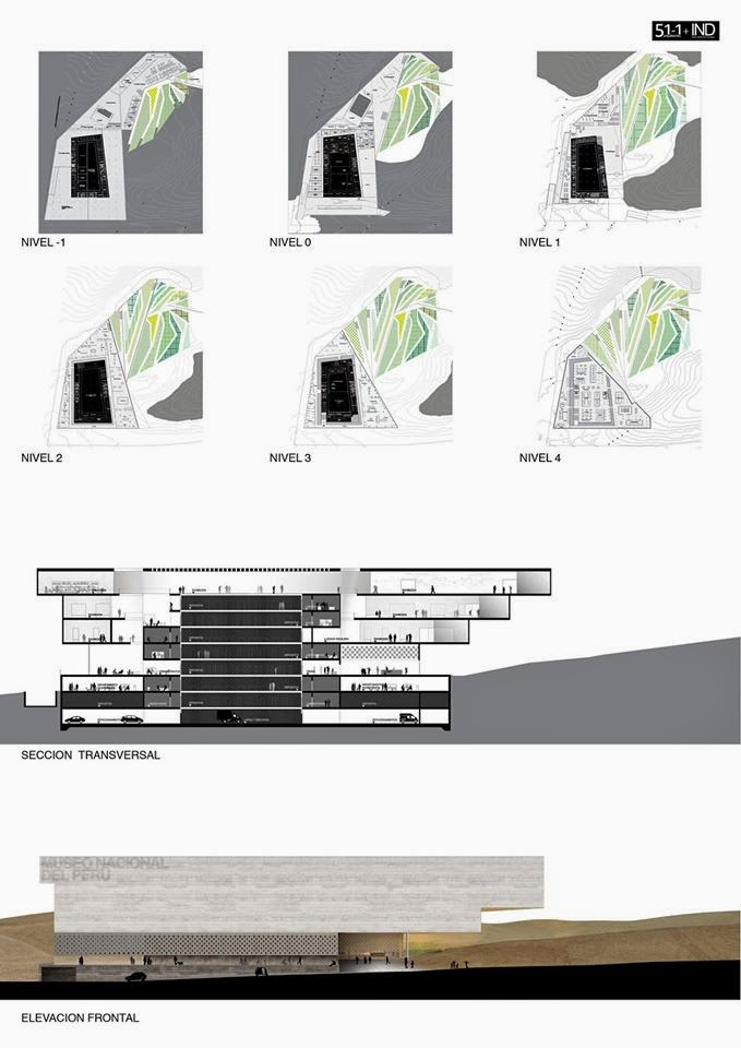 Bit cora arquitectura peruana agosto 2014 for Casas de embargo bbva