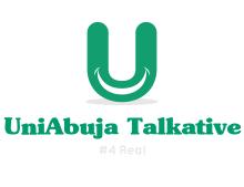 Abuja Talkative