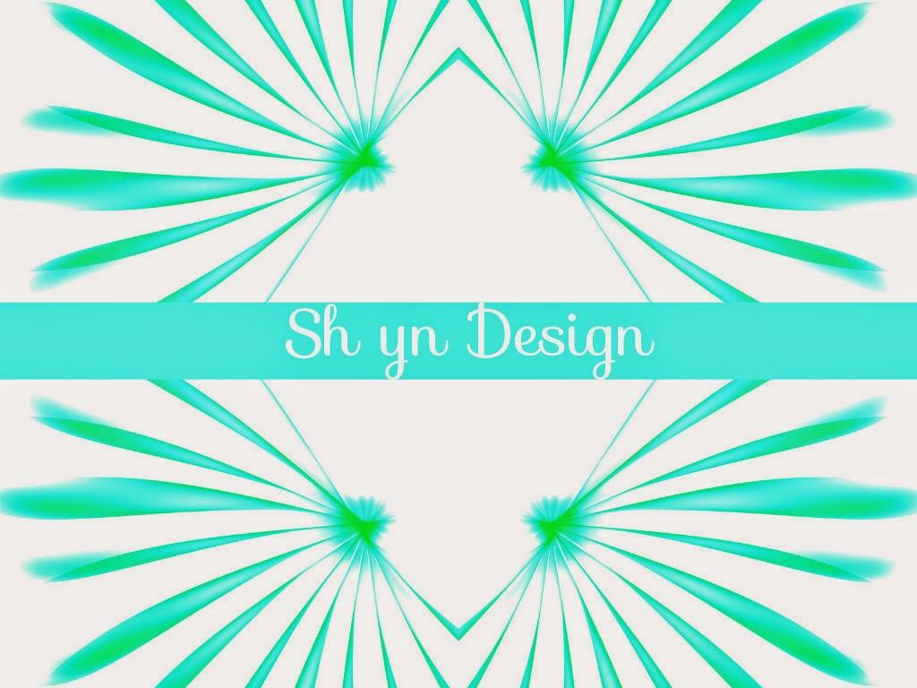 sh yn design diamond pattern 408 aqua blue. Black Bedroom Furniture Sets. Home Design Ideas