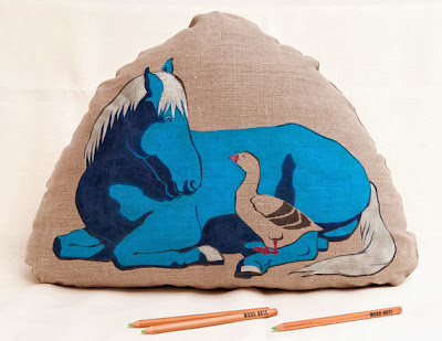 https://www.etsy.com/listing/167322044/horse-blue-with-a-goose-decorative?ref=favs_view_10