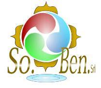 Centro Olistico SoBen