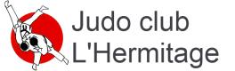 Judo-club de l'Hermitage