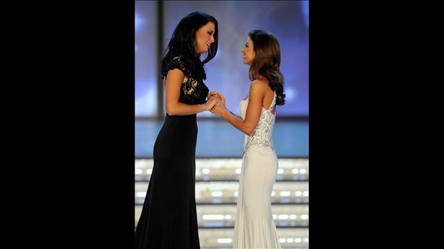 Miss_America_2012_Winner_Laura_Kaeppeler_Wallpapers-pretty