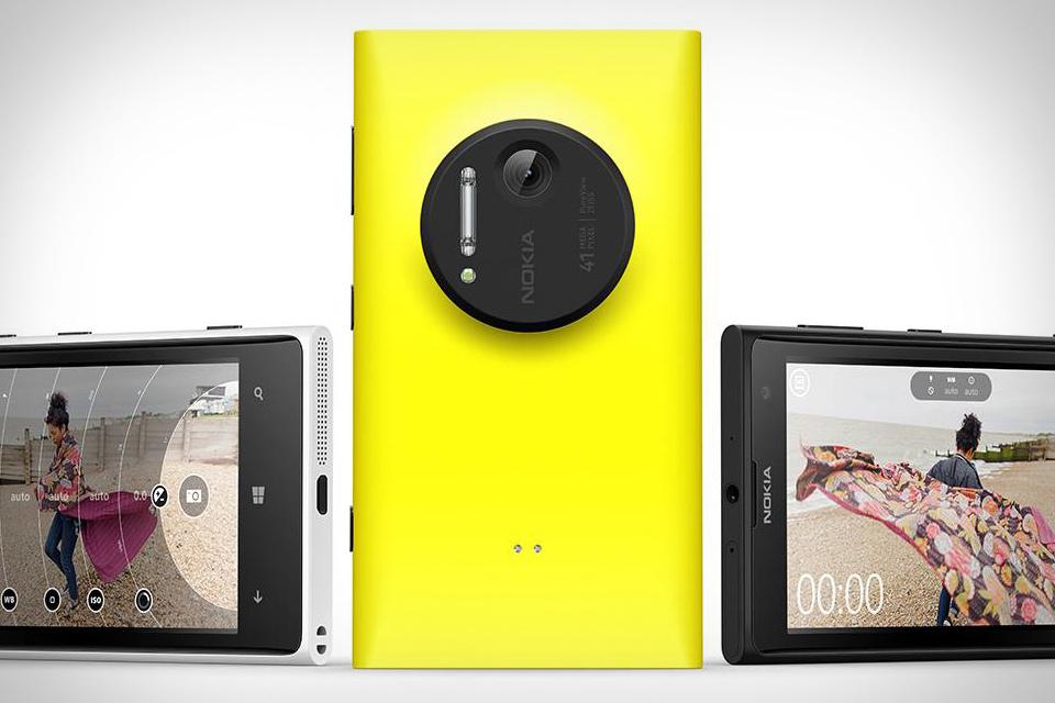 Nokia Lumia 1020 | Nokia Lumia 1020 launch | Nokia Lumia 1020 price | Nokia Lumia 1020 specs | Nokia Lumia 1020 features | Nokia Lumia 1020 41 megapixel camera