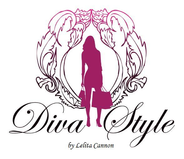 Diva Style