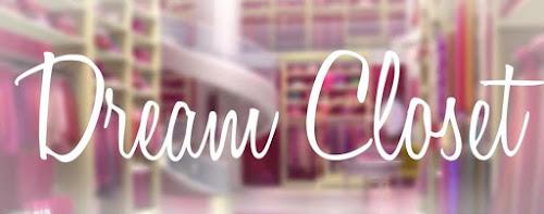 Dream Closet: Taylor Swift