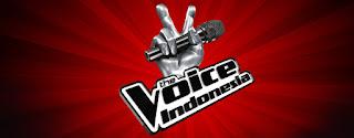 Cara Daftar Audisi dan Persyaratan The Voice Indonesia 2016