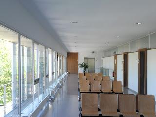 centro-salud-a-barrela-vazquez-muiño