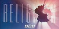 BBC RELIGION