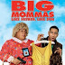 Big Mommas: Like Father, Like Son 2011 - BDRip | Sub Indo