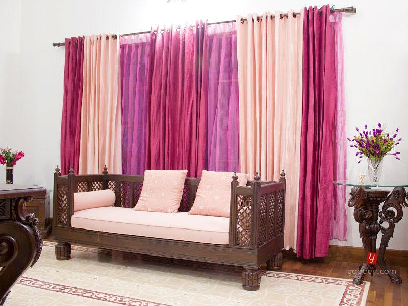 New Home Design Ideas curtains designs ideas images Decoration