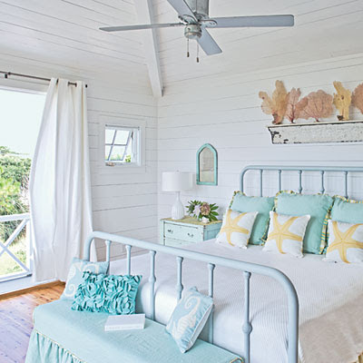 Love Design Barbados *: Coastal Living