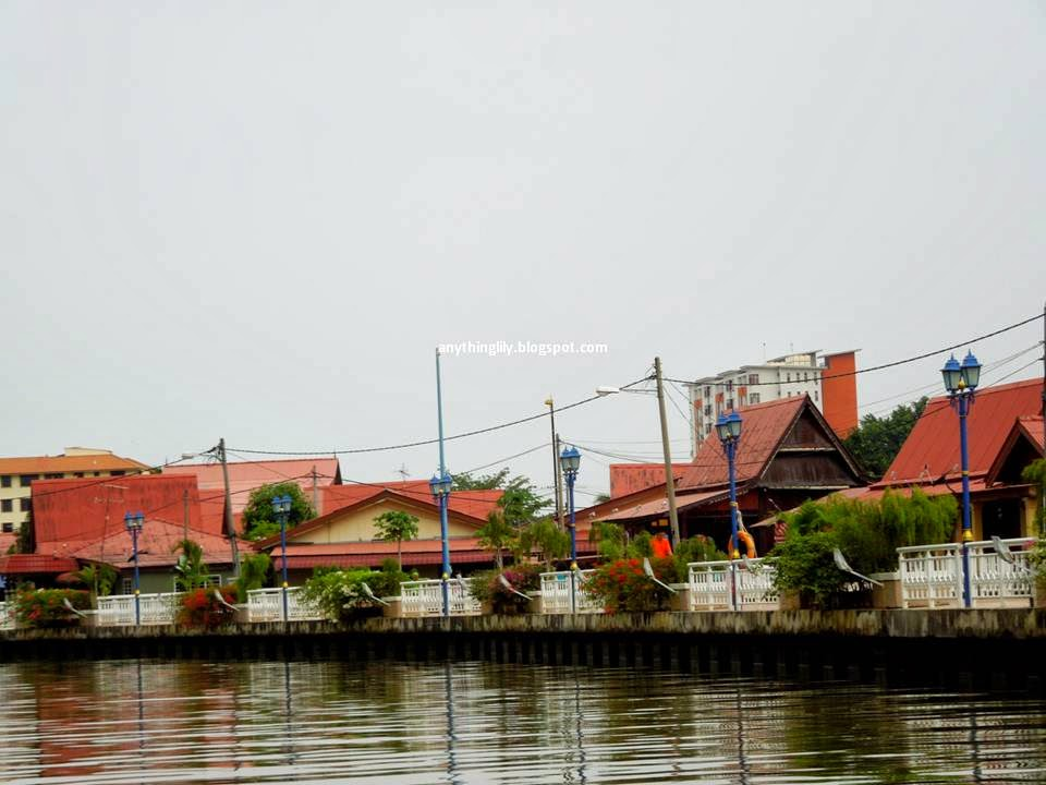 12 Best Homestay Melaka: Pocket Friendly & Unique Design