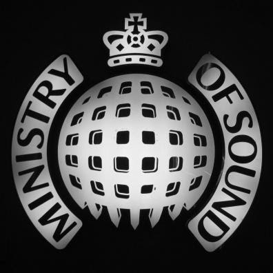 Ministry Of Sound, Space Ibiza, www.dirtysmart.com