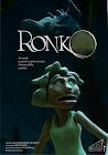 Ronko - 2015
