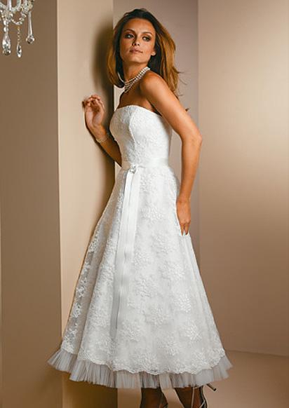 Короткие Свадебные Платья В Казани