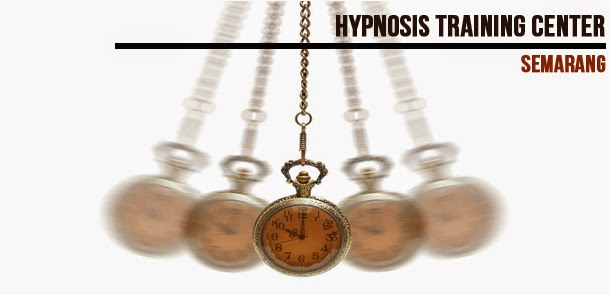 Kursus Hipnotis di Semarang