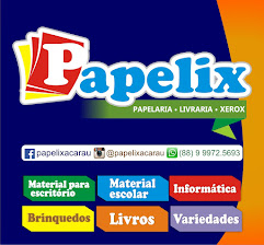 Papelix