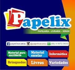 Papelix