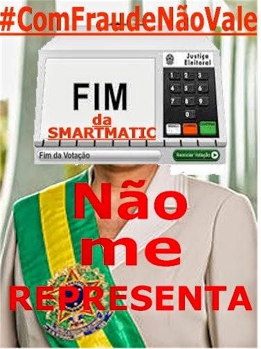 http://tektonike.blogspot.com/2014/11/revolucao-gentil-pela-desobediencia.html