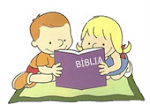 Leia a Bíblia !