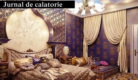 jurnal-calatorie-maroc-fes