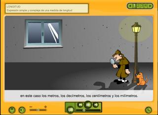 http://www.juntadeandalucia.es/averroes/carambolo/WEB%20JCLIC2/Agrega/Matematicas/Longitud/contenido/ma015_oa02_es/index.html