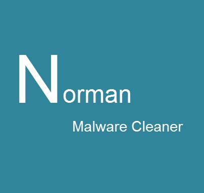 برنامج Norman Malware Cleaner 2.08.08 (22.02.2015) - مدونة الحماية