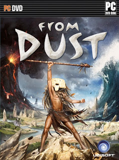 From Dust - Full Version PC Game