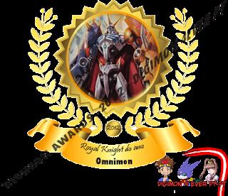 Digimon Awards - 2012!!! - Vencedores Melhor+aberturaFINAL20
