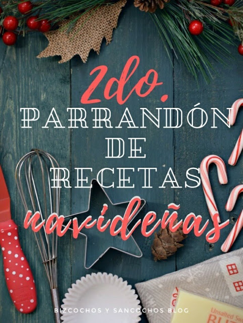 Segundo Parrandón