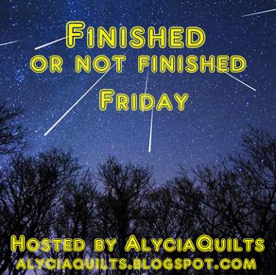 Alycia Quilts