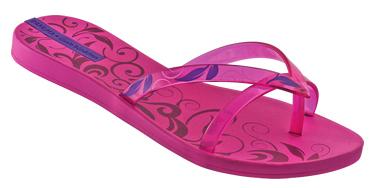 flip flop sandalias