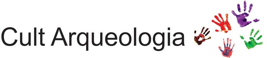 Cult Arqueologia