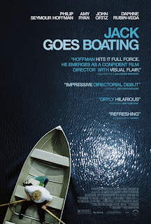 Watch Jack Goes Boating (2010) movie free online