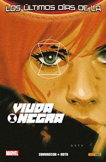 http://www.nuevavalquirias.com/comprar-viuda-negra-3-los-ultimos-dias-de-la-viuda-negra.html