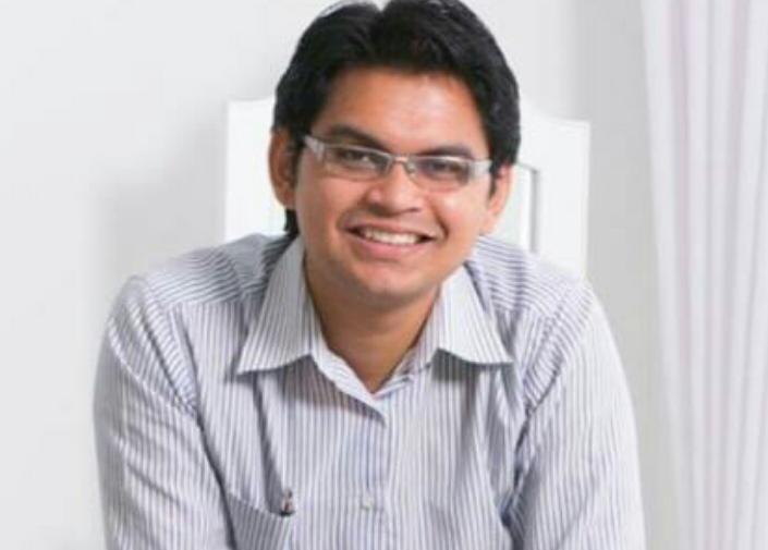 Cukai Keuntungan Modal CGT Mat Rodi vs Datuk Ahmad Maslan