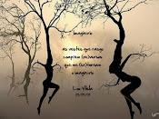 Poesia Visual Imaginacion
