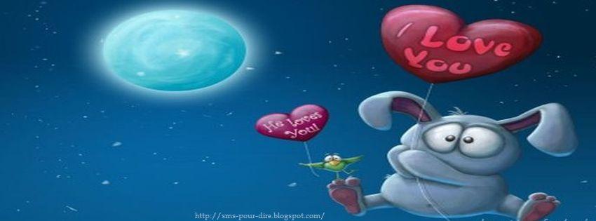 Beaux sms d amour 2013 message et sms pour dire for Tu es le miroir de ma vie