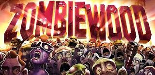 تحميل لعبة Zombiewood زومبي وود مجانا على أندرويد