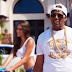 Video:  XAV Feat. Master P - Bout It Bout It