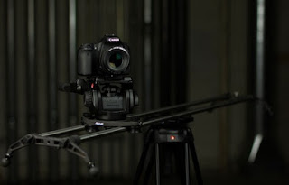 Rhino Slider Pro