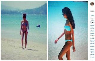 navya i bikini 1.jpg