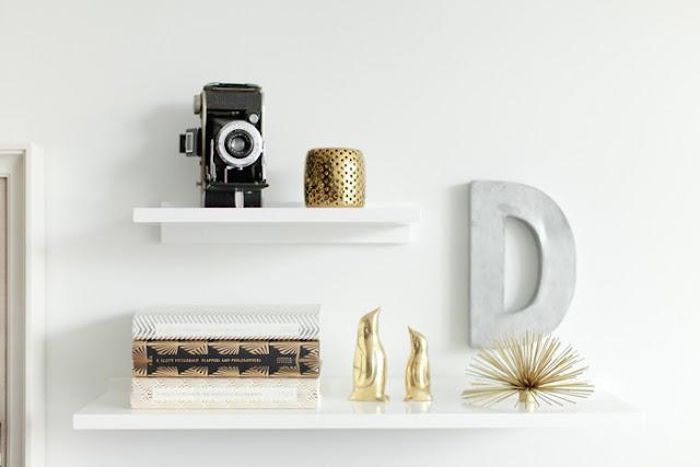 Achados de Decoração, blog de decoração, apartamento moderno pequeno, loja virtual de decoração, objetos decorativos