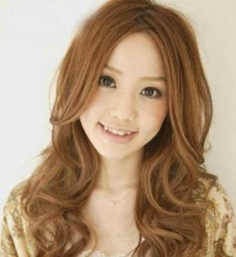 Buy Largest Warmer times Hairstyles Plus Ceramic Head of hair Stylers