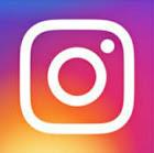 Kannst mir auch auf Instagram folgen