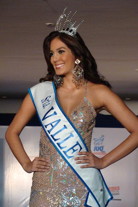 Catalina Robayo Vargas