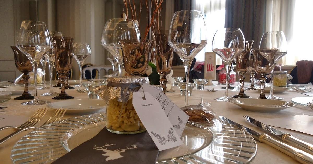 Las bodas de raquel mesas de banquete de bodas decoradas for Mesas decoradas para fiestas