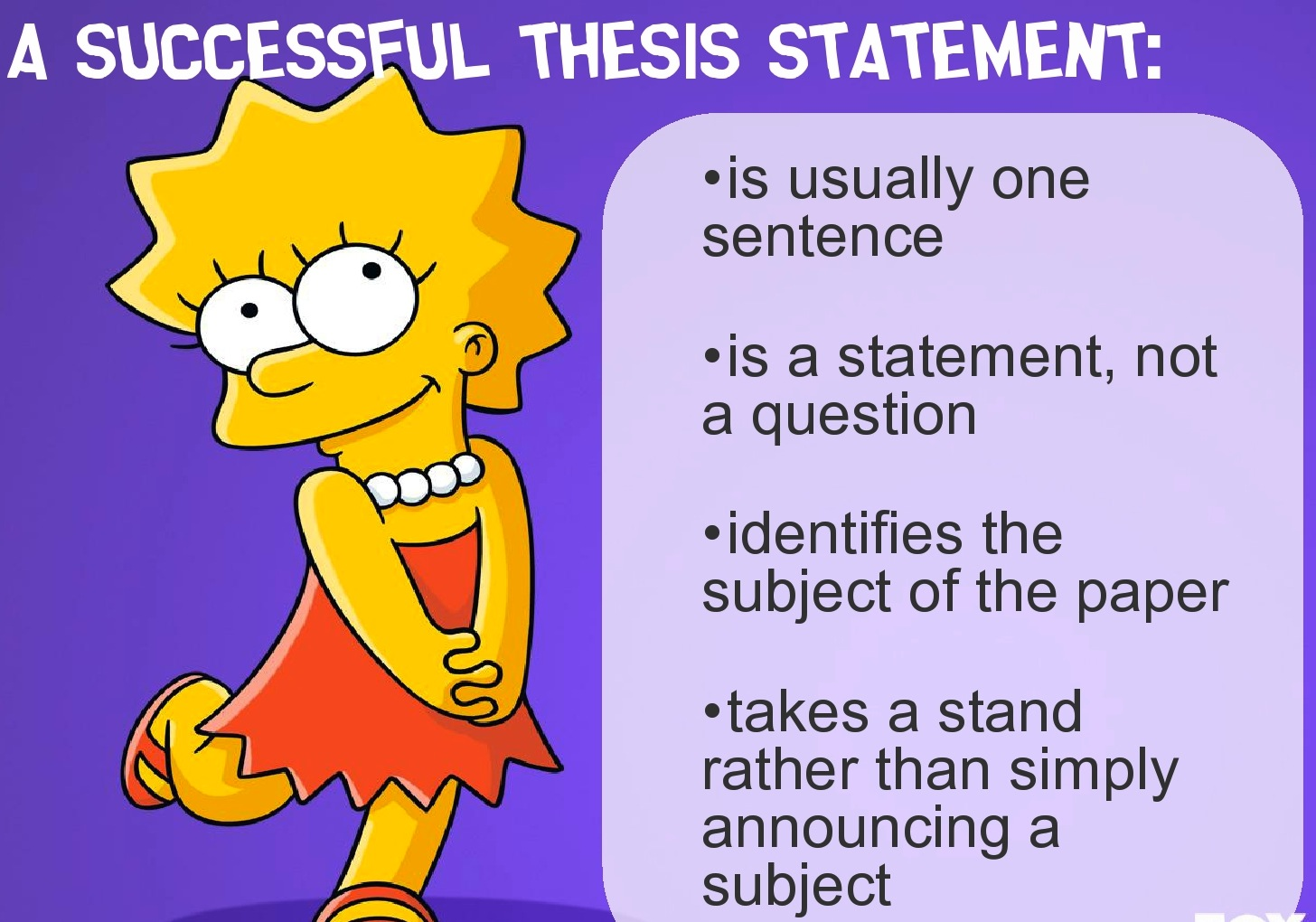 thesis statement for hawaii